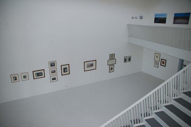 overzicht Galerie Smarius