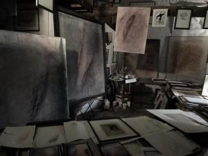 2014 atelier bewerkt