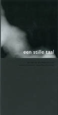 Scan_cover_een_stille_taal_01_LR