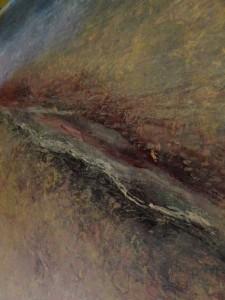 detail human paintings